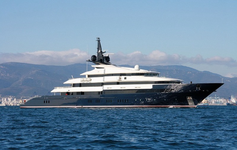 superyacht-seven-seas-expensive-yacht