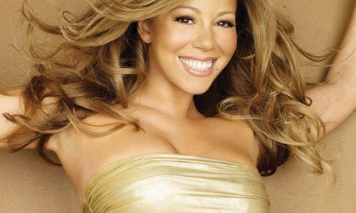 Mariah-Carey-cherl