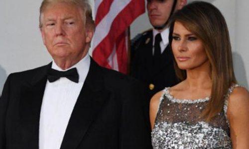 Melania-And-Donald-Trump