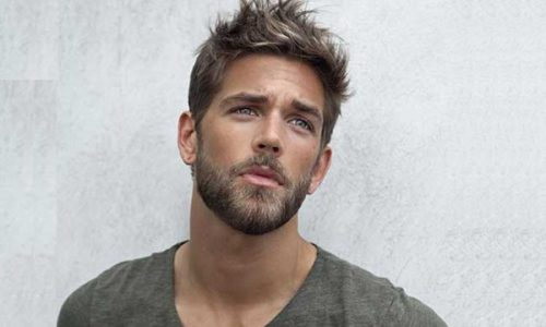 Men-Hairstyle