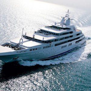 dubai-sheikh-mohammed-yacht-expensive-ezzin