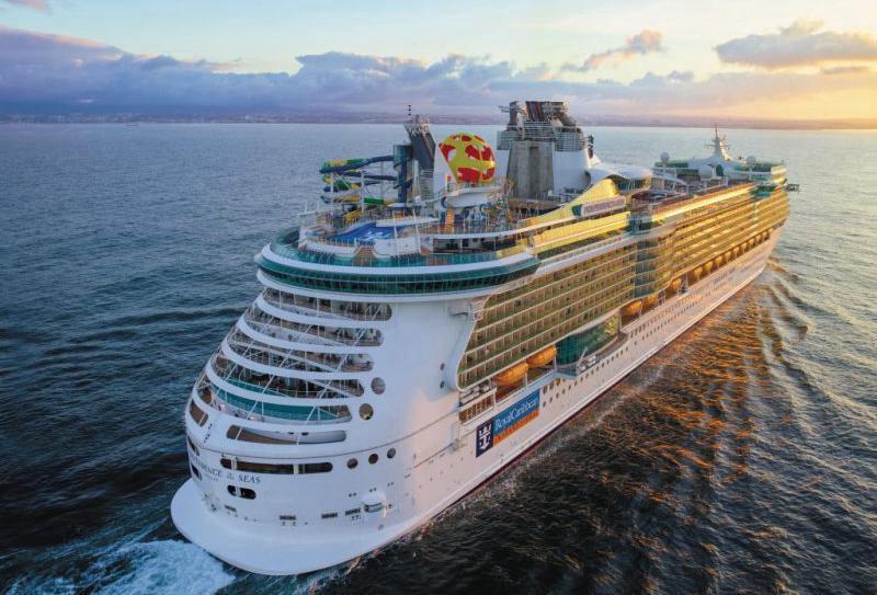01- Caribbean-cruise-800x543