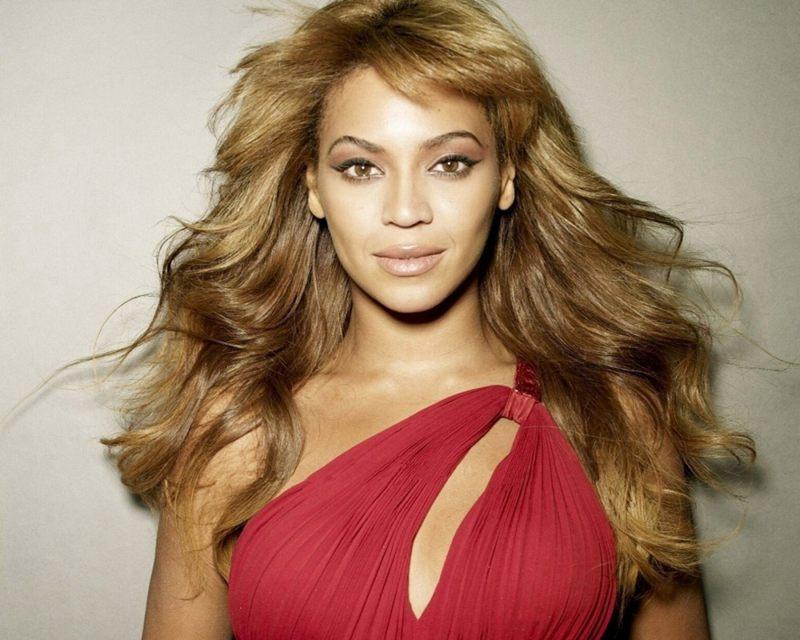 Beyonce 01