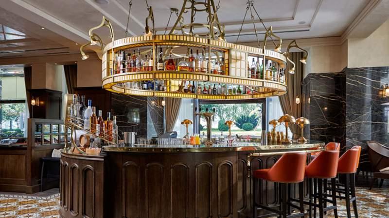 kollzs bar