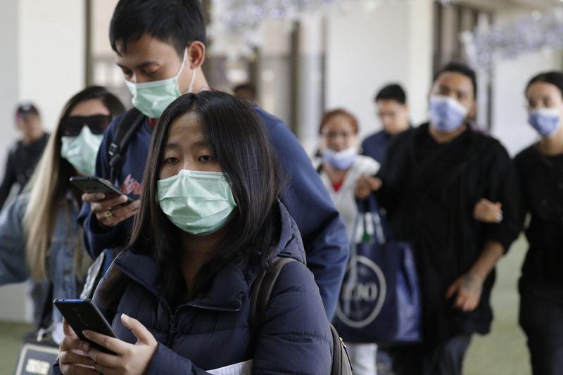 china-flu-virus